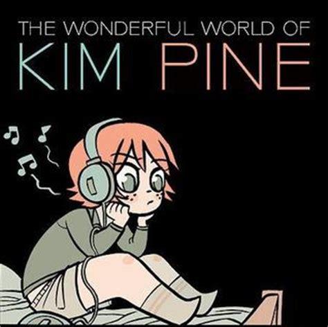 Kim Woodburn Net Worth - Spears Magazine