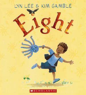 KLN Korean Literature Now